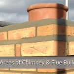 Chimney Lining in Chippenham